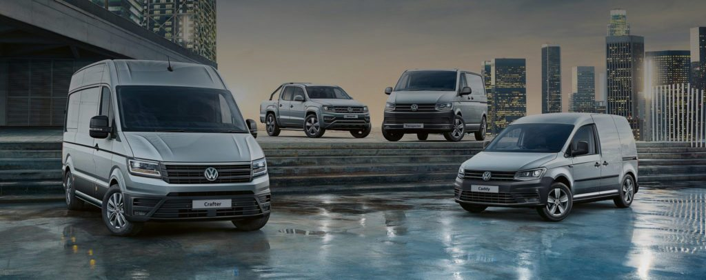 36793ced07 New vehicles purchased on VWFS finance feature no deposit options and up to  £3000 initial rental contributions.